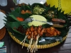 balinese-cooking-experience1