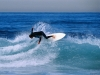 surf_003